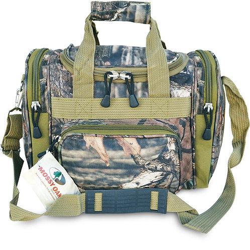 Mossy Oak Small Duffle Bag