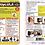 Thumbnail: BabyUpLULA® – .22LR to .380ACP* Mag Loader