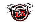 Dance La Logo.png