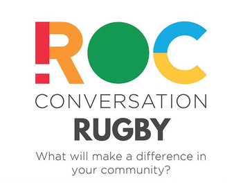 ROC Conversation 30 Jun
