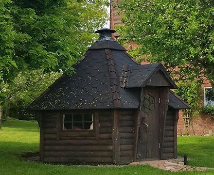 Prayer House 3 (2).jpg