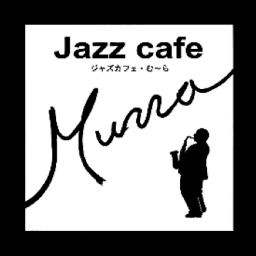 Jazz Cafe Murra