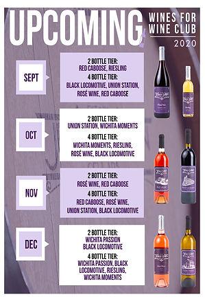 Wine Club Form-bothsides.jpg