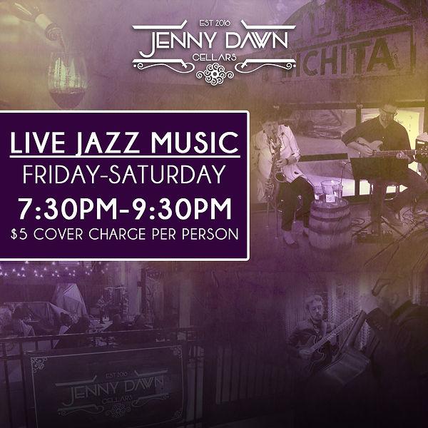Jazz Night (2).jpg