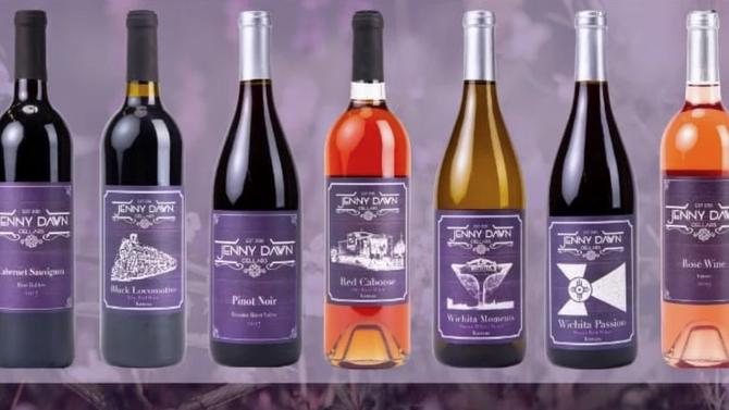 The Art of Living Through Wine