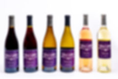 6 Jenny Dawn Cellars Wines.jpg