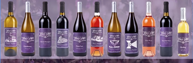Jenny Dawn Wine lineup.PNG