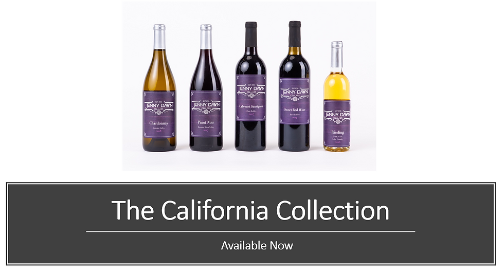 The California Collection.PNG