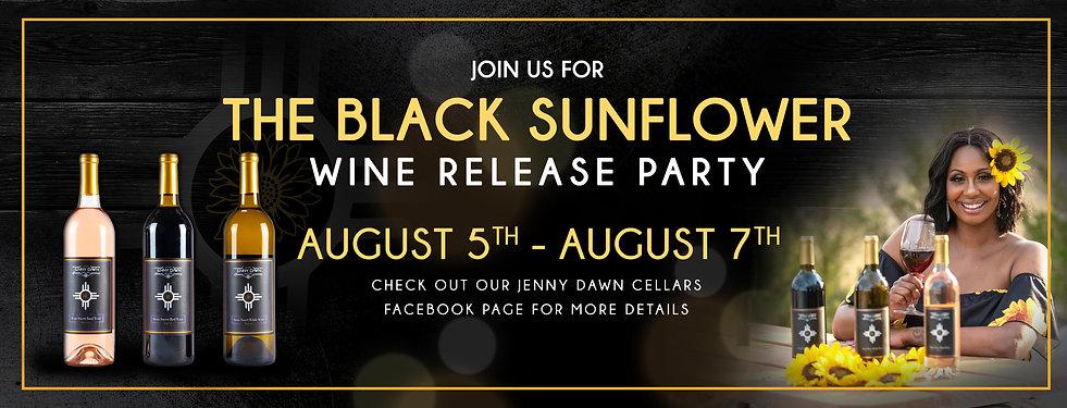 sunflower release print banner.JPEG