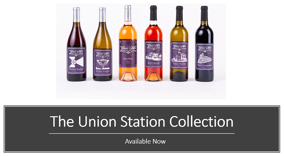 The Union Station Collection.PNG