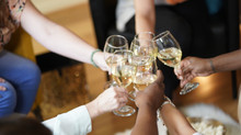 Cheers to Chardonnay: The Perfect Wine for a Three-Course Meal