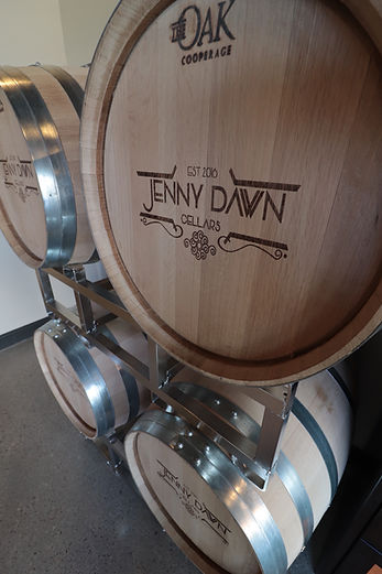 jenny dawn cellars11122019_ramsdale_inte