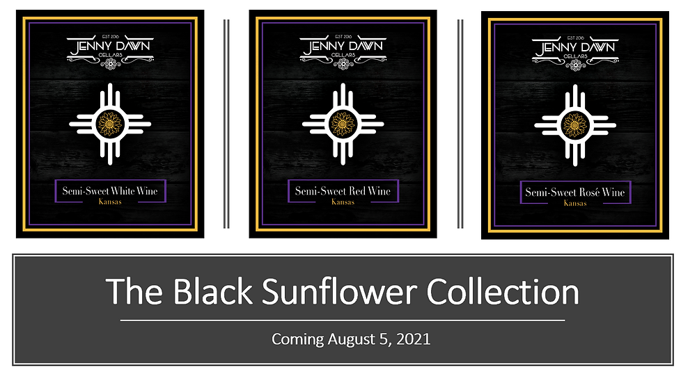 The Black Sunflower Collections.PNG