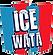icewata.png