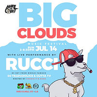 Big Clouds.jpg