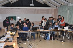 Discussions+at+3rd+SE-Asian+Workshop_9