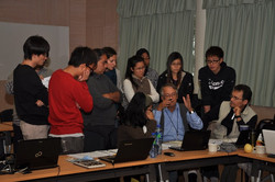 Discussions+at+3rd+SE+Asian+Workshop_8
