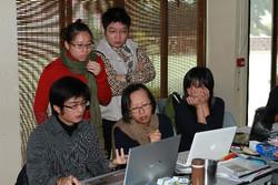 Taiwanese+students+at+4-6th+SE-Asian+Wor