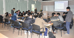 Classroom+of+the+3rd+SE+Workshop+_4