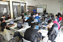 Classroom+of+the+4th+SE+Asian+Workshop+a