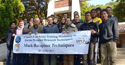 3rd-SE-Asian-Workshop_1