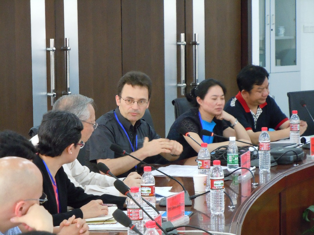 Discussion+session+in+Nanjing_7