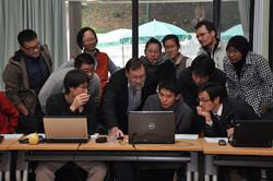 3rd+SE+Asian+Workshop