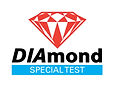 Diamond Elite Test