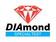 Damond Elite Test