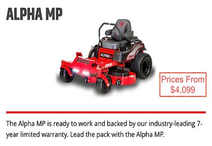 ALPHA MP.png