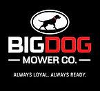 BDM_Logo_tag_line.jpg