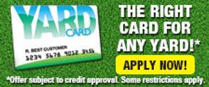 YardCard-Web-Banner_225x94.jpg