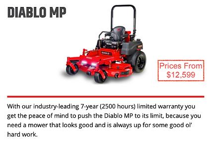 DIABLO MP.png