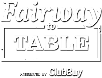Fairway_To_Table_white with ds.png
