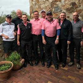 Men's Interclub Team.jpg