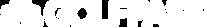 gp logo (white).png