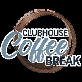 ClubBuy Coffee Talk Logo_tsp.png