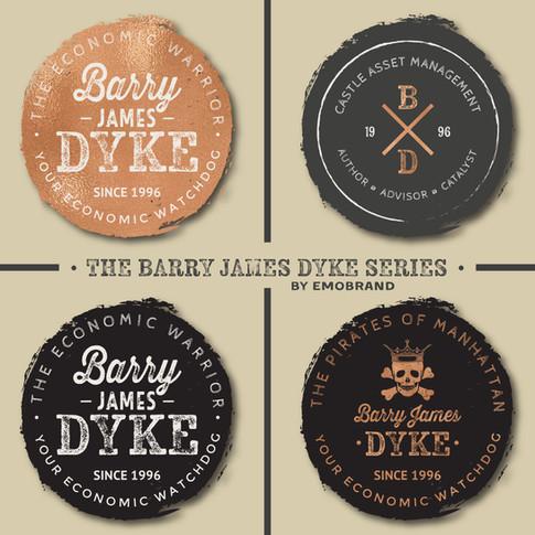 THE-BARRY-JAMES-DYKE-SERIES-2.jpg