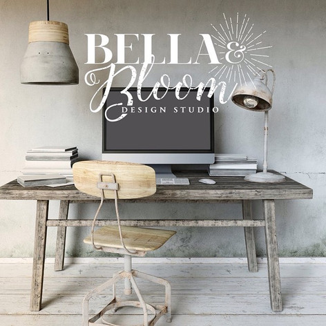 BELLA & BLOOM emoBRAND