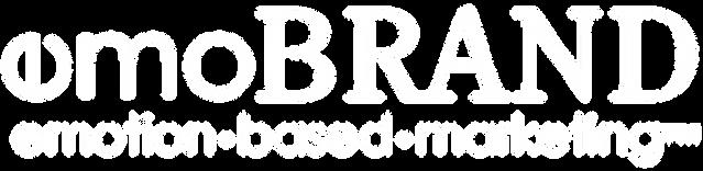 emoBRAND logo