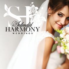 SPLENDID-HARMONY-WEDDINGS-EMOBRAND.jpg