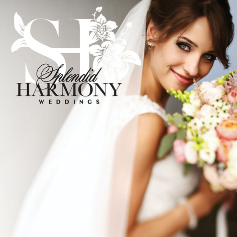 SPLENDID-HARMONY-WEDDINGS-EMOBRAND.jpg