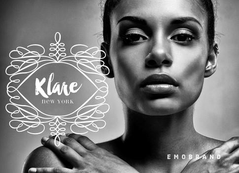 KLARE-3.jpg