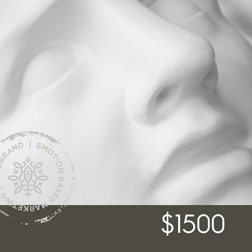 $1,500