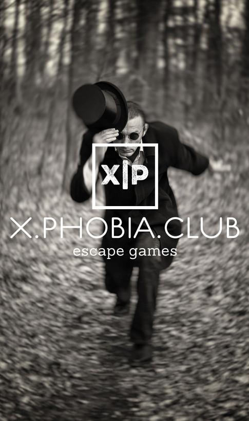 XPHOBIA-4.jpg