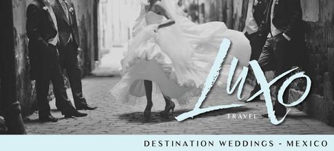 LUXO-DESTINATION-WEDDINGS.jpg