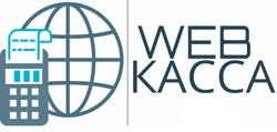 Webkassa.kz