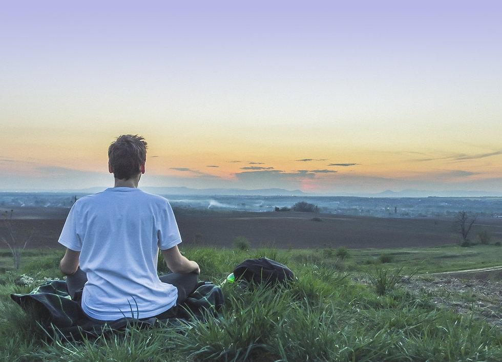meditation_2_edited.jpg
