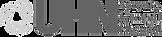 tgh-uhn-logo_edited.png