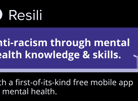 Anti racism and mental health: a guide for Indigenous Peoples and their allies